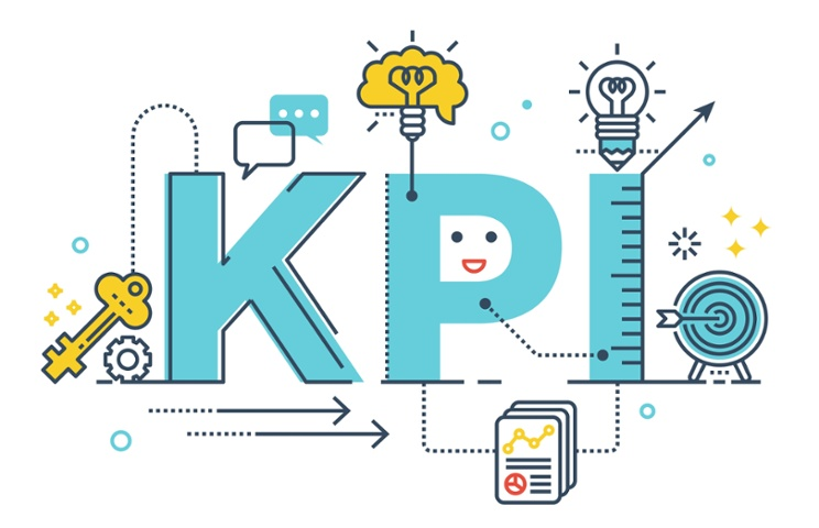 24 Most Important KPIs to lift up your F&B business
